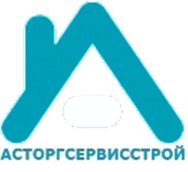 """ТЧУП """"Асторг СервисСтрой"""""""